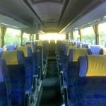 autocar 49+1+1 (3)