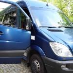FMB Eurotrans - tabara copii (2)
