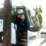 fmb eurotrans transport copii (6)